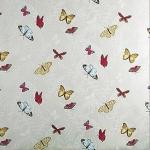 butterfly-pattern-ideas-on-wall1-14.jpg