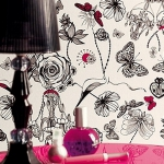 butterfly-pattern-ideas-on-wall1-15.jpg