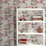 butterfly-pattern-ideas-on-wall1-2.jpg