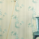 butterfly-pattern-ideas-on-wall1-3.jpg