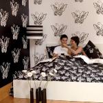 butterfly-pattern-ideas-on-wall1-4.jpg
