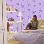 butterfly-pattern-ideas-on-wall1-5.jpg