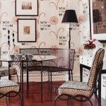 butterfly-pattern-ideas-on-wall1-6.jpg