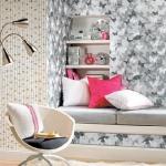 butterfly-pattern-ideas-on-wall1-8.jpg