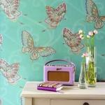 butterfly-pattern-ideas-on-wall1-9.jpg