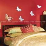 butterfly-pattern-ideas-on-wall2-10.jpg