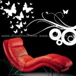 butterfly-pattern-ideas-on-wall2-12.jpg