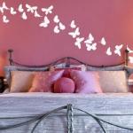 butterfly-pattern-ideas-on-wall2-2.jpg