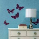 butterfly-pattern-ideas-on-wall2-5.jpg