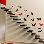 butterfly-pattern-ideas-on-wall2-6.jpg
