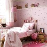 butterfly-pattern-ideas-on-wall2-14.jpg
