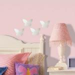butterfly-pattern-ideas-on-wall2-15.jpg