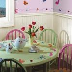 butterfly-pattern-ideas-on-wall2-16.jpg
