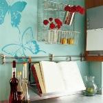 butterfly-pattern-ideas-on-wall2-17.jpg