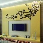 butterfly-pattern-ideas-on-wall2-18.jpg