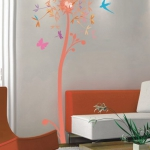butterfly-pattern-ideas-on-wall2-20.jpg