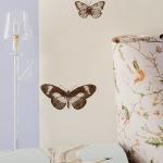 butterfly-pattern-ideas-on-wall2-21.jpg