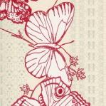 butterfly-pattern-ideas-wallpaper-texture1.jpg