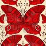 butterfly-pattern-ideas-wallpaper-texture3.jpg
