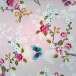 butterfly-pattern-ideas-wallpaper-texture4.jpg
