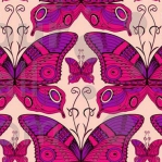 butterfly-pattern-ideas-wallpaper-texture5.jpg