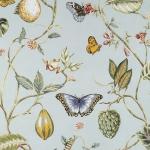 butterfly-pattern-ideas-wallpaper-texture7.jpg