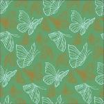butterfly-pattern-ideas-wallpaper-texture9.jpg