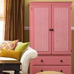 cabinets-updated-doors-with-wallpaper1_3.jpg