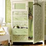 cabinets-updated-doors-with-wallpaper2_3.jpg