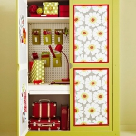 cabinets-updated-doors-with-wallpaper3_3.jpg