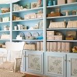cabinets-updated-doors-with-wallpaper4_2.jpg