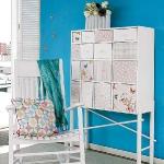 cabinets-updated-doors-with-wallpaper6_2.jpg