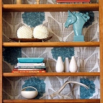 cabinets-updated-with-wallpaper-misc-ideas1-2.jpg