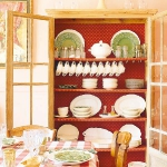 cabinets-updated-with-wallpaper-misc-ideas1-3.jpg