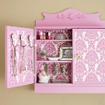 cabinets-updated-with-wallpaper-misc-ideas2-1.jpg