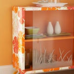 cabinets-updated-with-wallpaper-misc-ideas3-1.jpg
