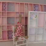 cabinets-updated-with-wallpaper-misc-ideas3-4.jpg