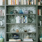 cabinets-updated-with-wallpaper1-4_0.jpg