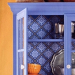 cabinets-updated-with-wallpaper1-5_0.jpg