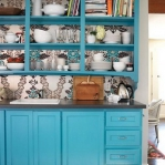 cabinets-updated-with-wallpaper2-1_0.jpg