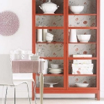cabinets-updated-with-wallpaper2-2_0.jpg
