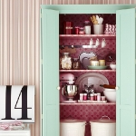 cabinets-updated-with-wallpaper2-4_0.jpg