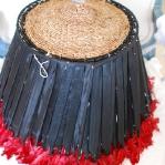 cameroon-juju-hats1-3.jpg