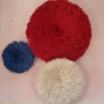 cameroon-juju-hats3.jpg