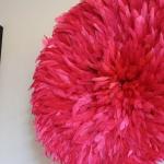 cameroon-juju-hats4.jpg