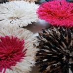 cameroon-juju-hats5.jpg