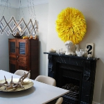 cameroon-juju-hats-decor-ideas3-9.jpg