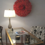 cameroon-juju-hats-decor-ideas5-3.jpg
