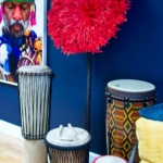 cameroon-juju-hats-decor-ideas7-1.jpg