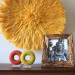 cameroon-juju-hats-decor-ideas7-4.jpg